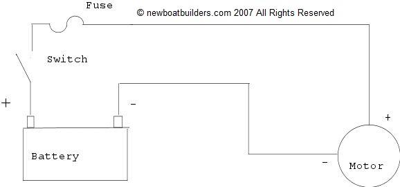 images?q=tbn:ANd9GcQh_l3eQ5xwiPy07kGEXjmjgmBKBRB7H2mRxCGhv1tFWg5c_mWT Simple Fuse Circuit Diagram