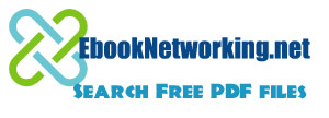 ebook Networking Net